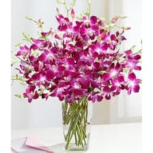 Vases Of Flowers. Send flowers in a Vase to